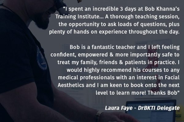 dr bob khanna training institute module 1 testimonial (1)