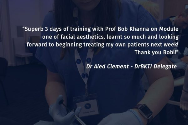 dr bob khanna training institute module 1 testimonial (11)