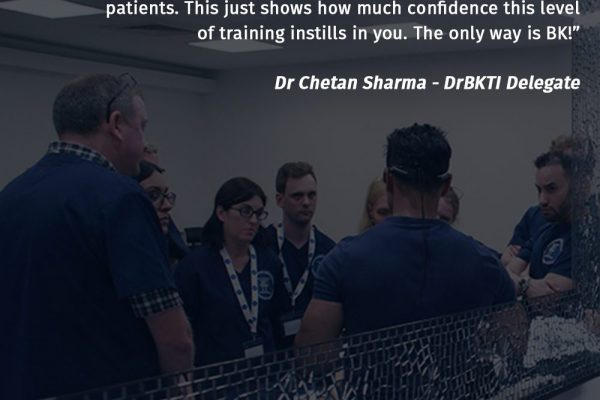 dr bob khanna training institute module 2 testimonial (4)