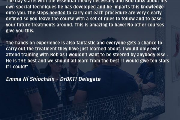 dr bob khanna training institute module 3 testimonial (1)