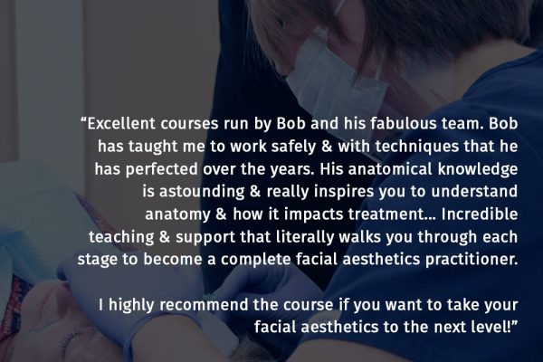 dr bob khanna training institute module 3 testimonial (2)