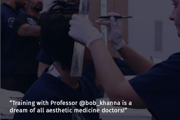 dr bob khanna training institute module 4 testimonial (4)
